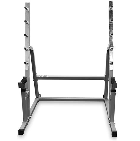 bench press and squat rack combo squat combo rack xs strength valor fitness bd 4