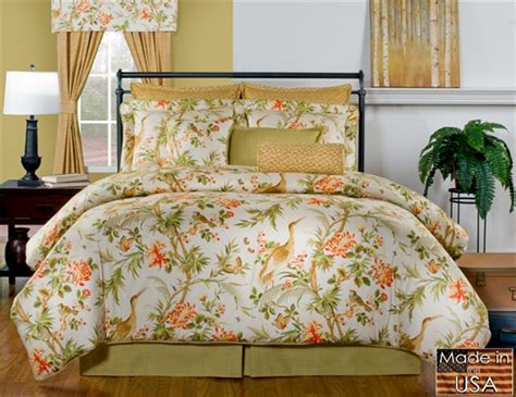 Lucia Comforter Set by St Lucia Comforter Set Victor Mill