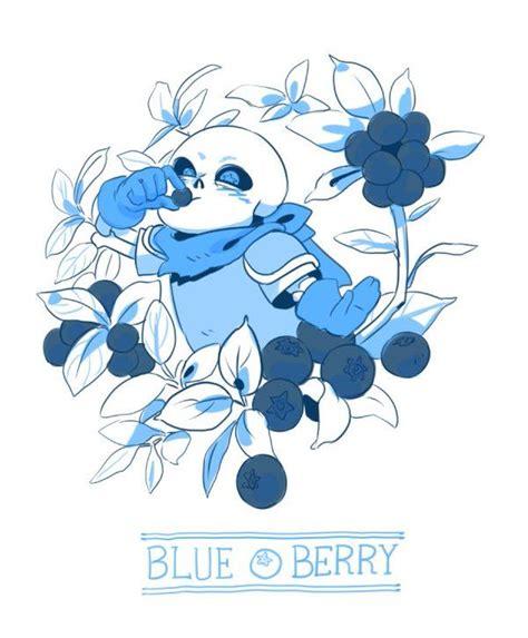 303 best images about underswap sans a k a blueberry on