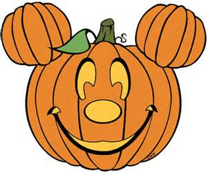 mickey mouse halloween clipart clipartsgram com