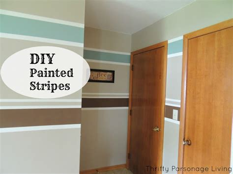 how to paint horizontal stripes on a bedroom wall ideas for painting horizontal stripes on walls joy