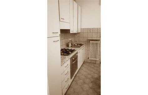 annunci privati appartamenti privato affitta appartamento affitto annunci curno