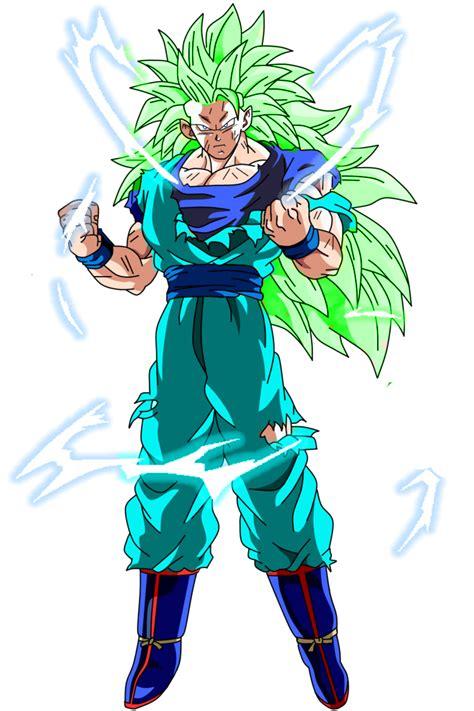 imagenes de goku ultra super saiyajin dios goku ussj3