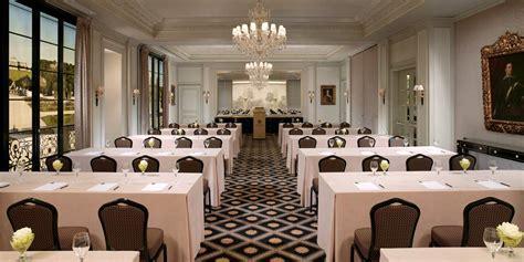 Hotel Bristol Event Spaces, Vienna   Prestigious Venues