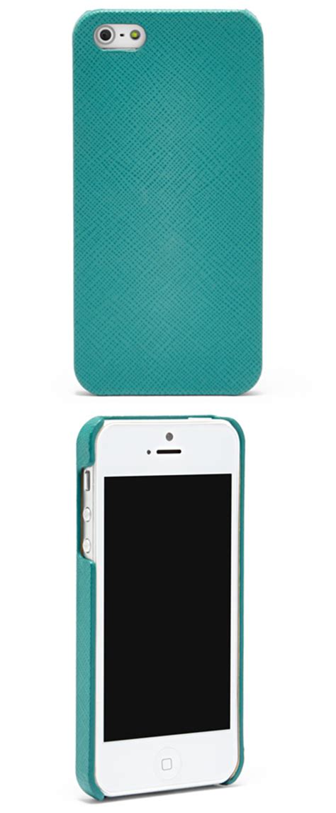 Fossil Hardcase Iphone 5 iphone cases everything turquoise