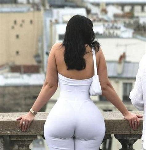 biggest waist female big booty white women big booty pinterest small