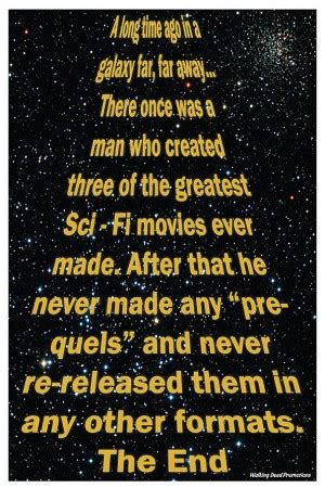 scruffy looking nerf herder leia quotes. quotesgram