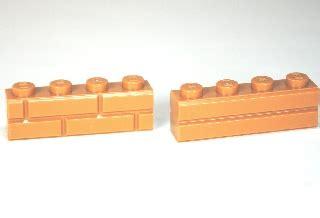 Lego Part Utensil Black Tool Open End Wrench 6 Rib Handle bricker construit par lego 40106 2014 set 1 of 2