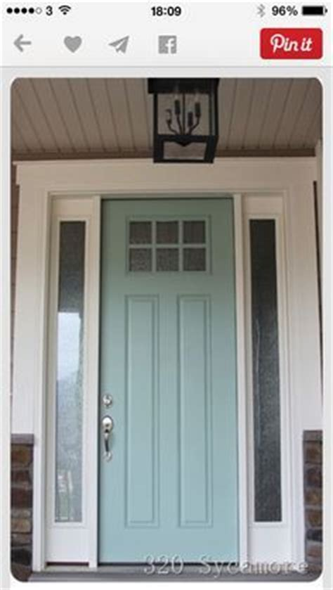 1000 ideas about blue front doors on beige house exterior turquoise door and blue