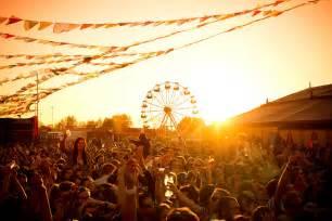 Tv Festival Festivales Imperdibles De Mayo Festify