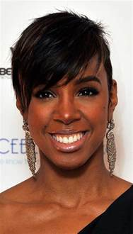 hairstyles for black 50 10 short hairstyles for black women over 50 short