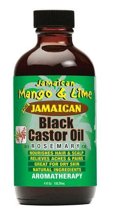 does jamaican mango and isla grow hair fast how to wash your hair with baking soda and vinegar diy