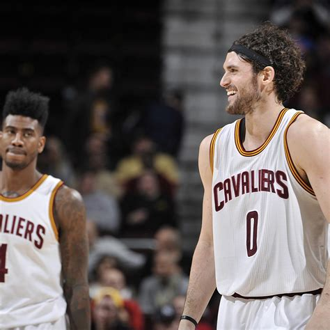 nba rumors latest buzz on iman shumpert jimmer fredette and more nba rumors top trade buzz on kevin love marc gasol and
