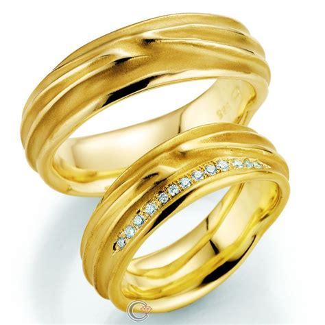Extravagante Verlobungsringe by Extravagante Trauringe Im Ausgefallenen Design