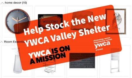 end the silence with domestic violence ywca spokane help stock new valley domestic violence shelter ywca spokane