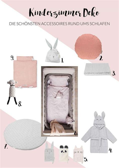 ideen für geschenke rund um s schlafzimmer die 25 besten bademantel ideen auf badem 228 ntel