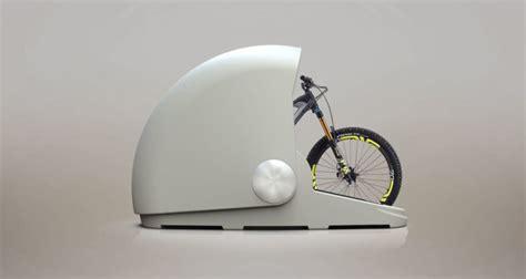 E Bike Garage by Vororder Der E Bike Garage Ab Mai M 246 Glich Revolution 228 Res