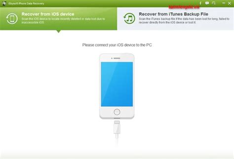 Iskysoft Giveaway - giveaway iskysoft iphone data recovery miễn ph 237 bản quyền kh 244 i phục