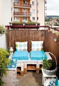 am 233 nagement balcon meubles d 233 co et astuces pratiques