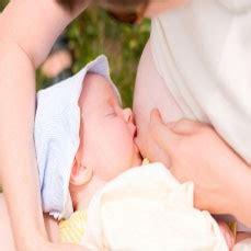 alimentazione per allattare alimentazione allattamento allattamento e aggiunta
