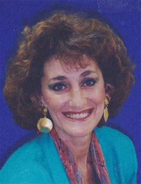 carol winters obituary eunice louisiana legacy