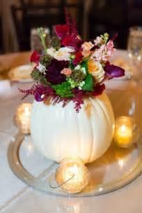 fall centerpieces wedding top 25 best fall wedding centerpieces ideas on