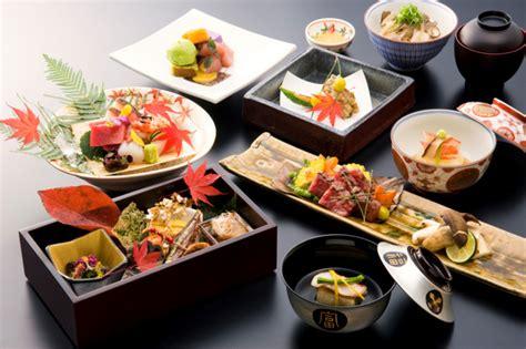 kaiseki cuisine s artful culinary tradition explained