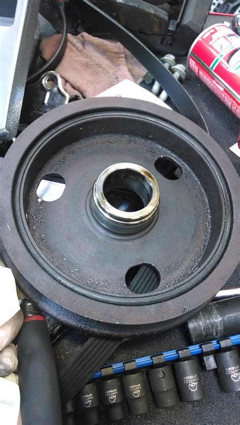 where to buy ls ls4 harmonic balancer prices where to buy install notes