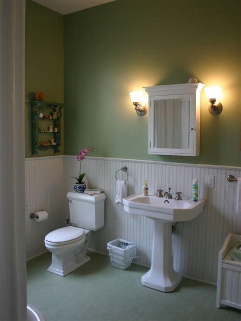 marmoleum flooring home design ideas pictures remodel