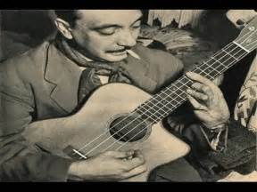 minor swing cover django reinhardt nuages ukulele cover doovi
