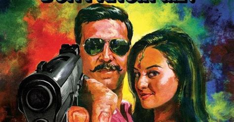 full hd video rowdy rathore abdul qadeer khan mianwali rowdy rathore full movie watch