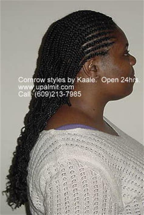 cornrows  african hair braiding nj, treebraids, brazilian