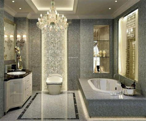 luxury bathroom designs pics photos bathroom designs modern luxury bathroom