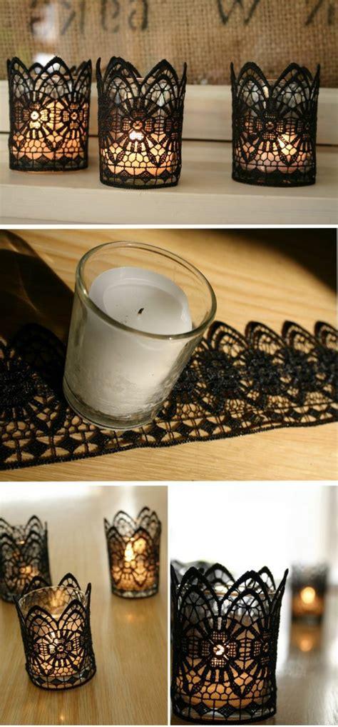 schöne kerzenhalter kerzenhalter originelle ideen zur inspiration