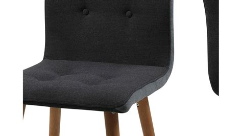 stühle mit stoff esszimmerstuhl frida bestseller shop f 252 r m 246 bel und