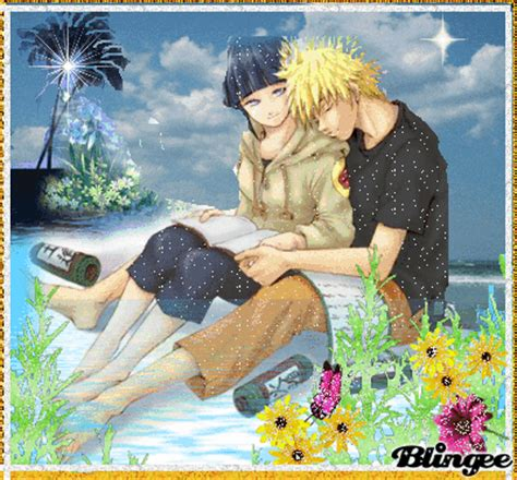imagenes sentimentales animadas imagem de amor de adolescentes 94946361 blingee com