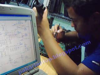 Teknik Rahasia Merakit Komputer cara memperbaiki hardisk notebook yang rusak berita terbaru