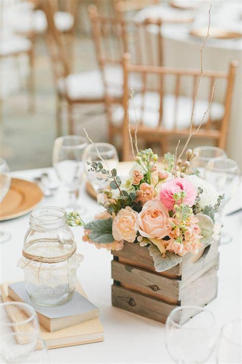centros de mesa sencillos para boda 10 fotos de centros de mesa sencillos para boda ideas