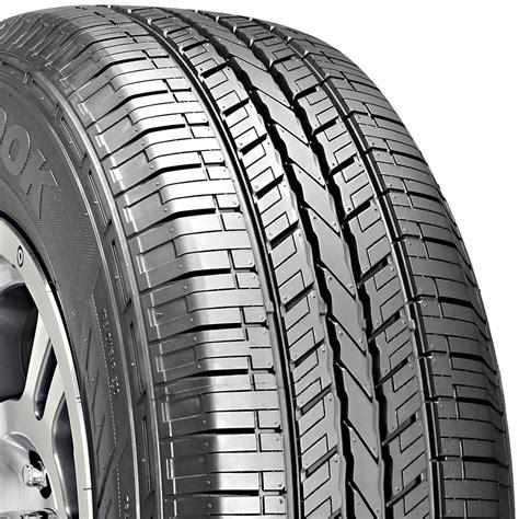 Ban Hankook Dynapro Ht 21565 R16 hankook tyres bosman tyres