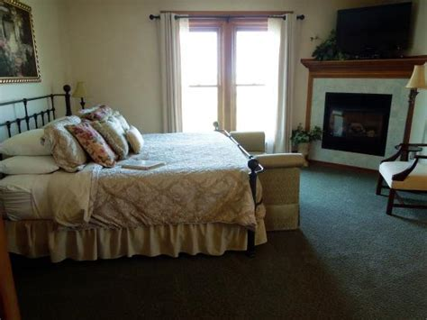 bed and breakfast traverse city mi country hermitage bed and breakfast traverse city prices