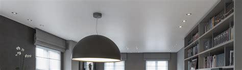 Plafond Tendu Mat by Gangi Vincent Sprl Un Engagement De Qualit 233