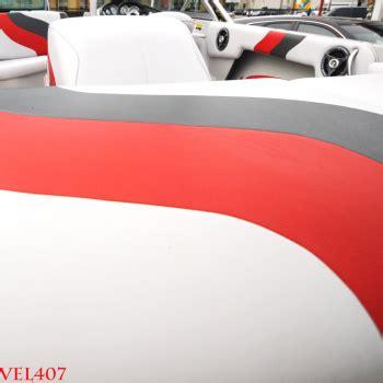 marine upholstery orlando detailed upholstery