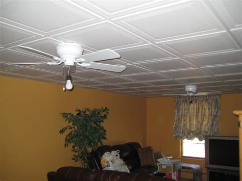 ceiling fan brace for drop ceiling how do i hang a ceiling fan from suspended integralbook com