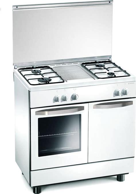 regal 90x60 cucine a gas ed elettriche prezzi e offerte prezzoforte
