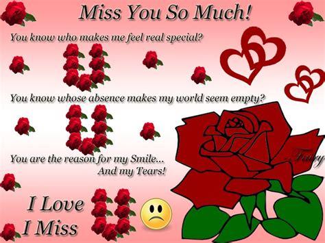 images of love u n miss u miss u love fan art pictures