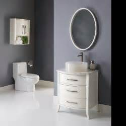 design ideas small white bathroom vanities: white bathroom vanities as a doorway to stylish bathrooms remodeling