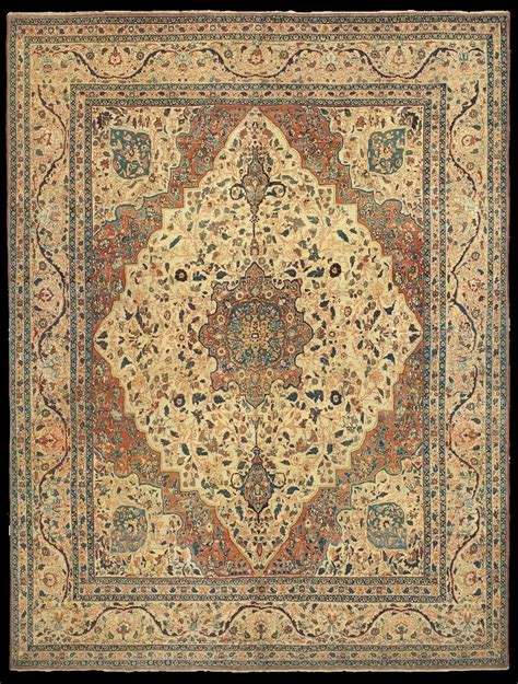 rugs and carpets tabriz rugs and carpets