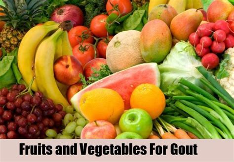 vegetables bad for gout effective cures for gout treatments