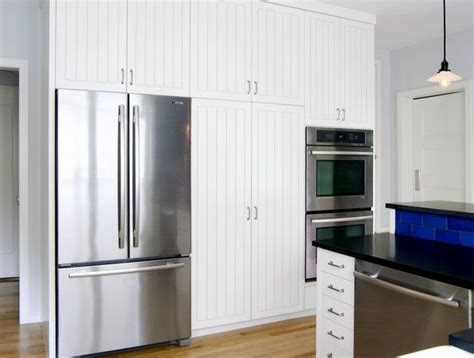 full wall kitchen cabinet google search kitchen