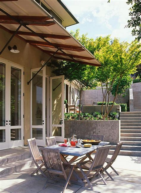 covered patio ideas for backyard small covered patio